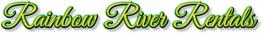 Rainbow River rentals, Rainbow River rental, vacation rental Rainbow River, waterfront rentals Rainbow River, home for rent on the Rainbow River